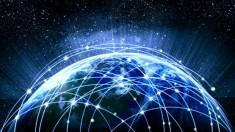 El-segundo-que-puede-romper-Internet