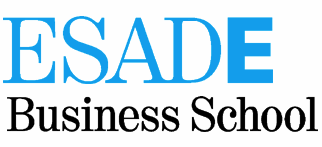 Esade Business School - Inspiring Futures