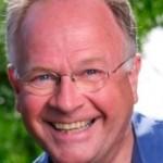 Gerhard Smid
