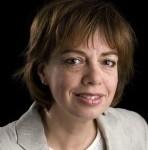 Marijke Spanjersberg