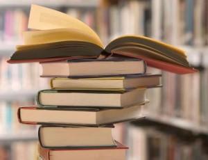 Boeken voor organisatieprofessionals