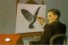 Leiderschap als kunst van vooruitzien en verbeelding