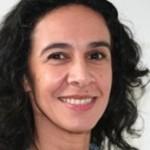 Annemarie van Dalen Anders organiseren in de zorg
