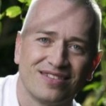 Kilian Bennebroek Gravenhorst