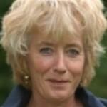 Yolande Witman